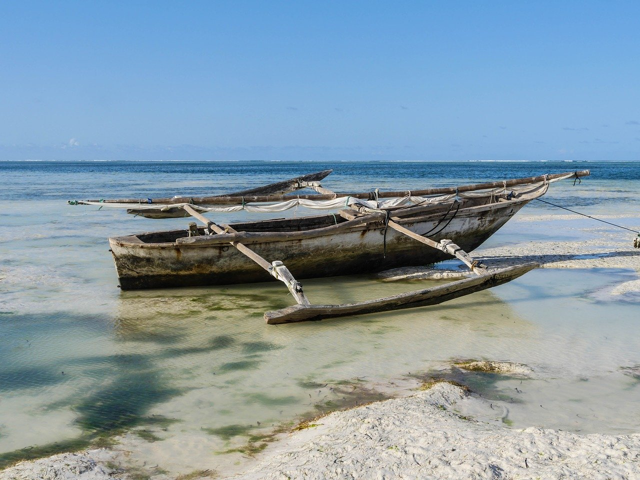 Découvrir l'artisanat de la Tanzanie et ses trésors